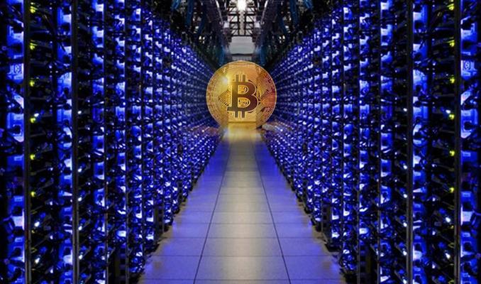 Bitcoin madenciliği nedir, nasıl yapılır?