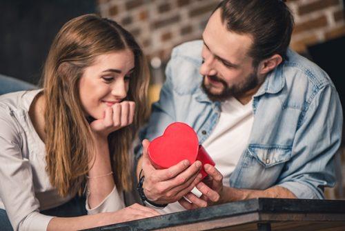 Daha iyi bir ilişki için 6 saat formülü