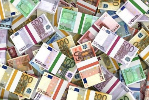 Eurodaki geri çekilme kalıcı olur mu?