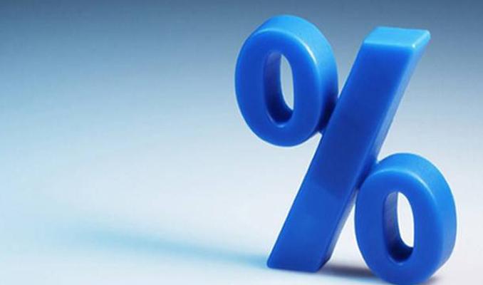 'Faiz artışı ekonomi için tehlikeli olacaktı'