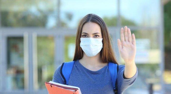 Koronafobi: Virüsün fobisine de dur deyin!