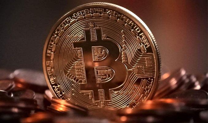 Küçük yatırımcılara Bitcoin uyarısı!