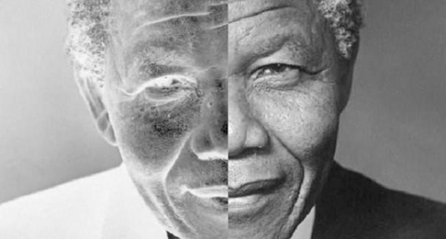 Mandela Etkisi Nedir?