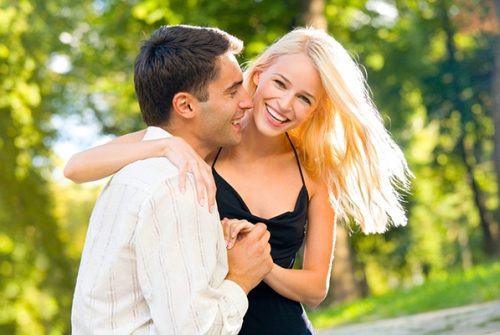 Mutluluğa engel olan ilişki hataları