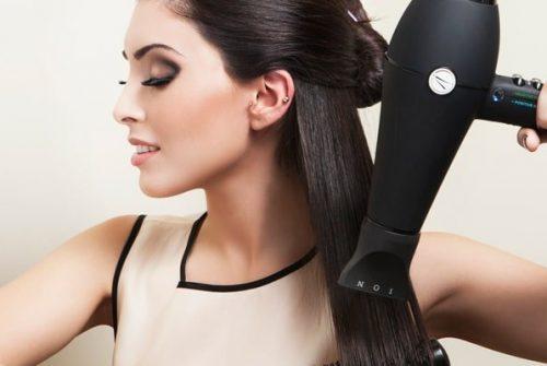 Saç Kurutma Makinesi Markaları