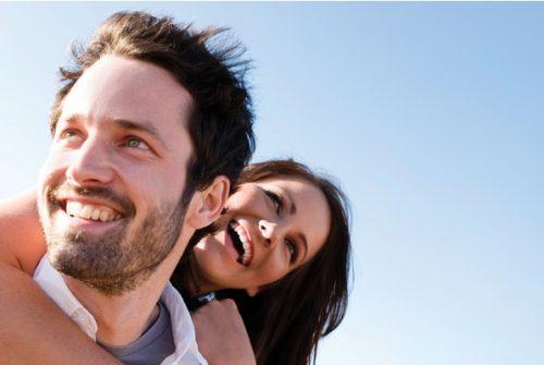 Mutluluk Çubuğu Nedir Ve Mutluluk Çubuğu Ameliyatı