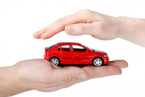 Trafik Sigortası Nedir?