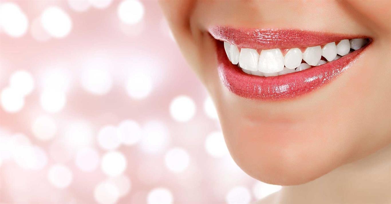 Diş Kliniği Seçimi Yaparken Dikkat Edilmesi Gerekenler