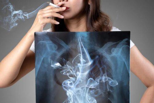 Elektronik Sigara Seçiminde Detaylara Önem Verin